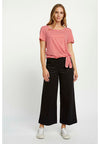 harvestclub-harvest-club-leuven-people-tree-bella-wide-leg-trousers