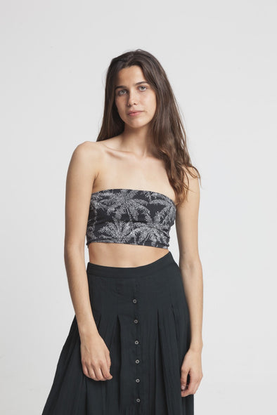 harvestclub-harvest-club-leuven-thinking-mu-palmeras-bandeau-top-black