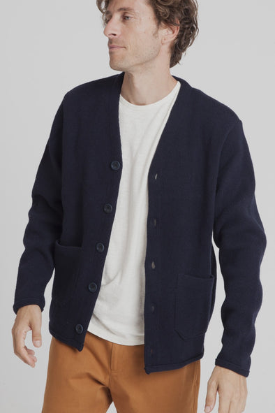 harvestclub-harvest-club-leuven-thinking-mu-cardigan-blue