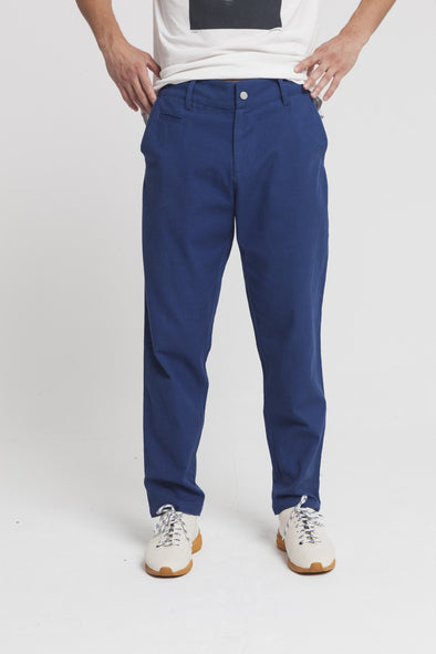 harvestclub-harvest-club-leuven-thinking-mu-marcel-pant-blue