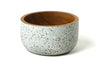 harvestclub-harvest-club-leuven-kinta-acacia-bowl-grey-black