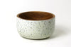 harvestclub-harvest-club-leuven-kinta-acacia-bowl-grey-green