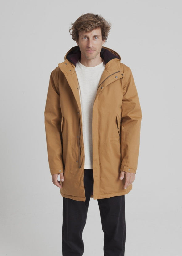 harvestclub-harvest-club-leuven-thinking-mu-peps-parka-brown-sugar