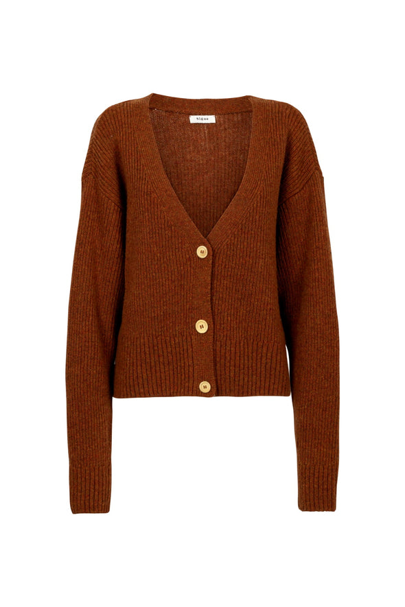 harvestclub-harvest-club-leuven-by-signe-selene-cardigan-rust