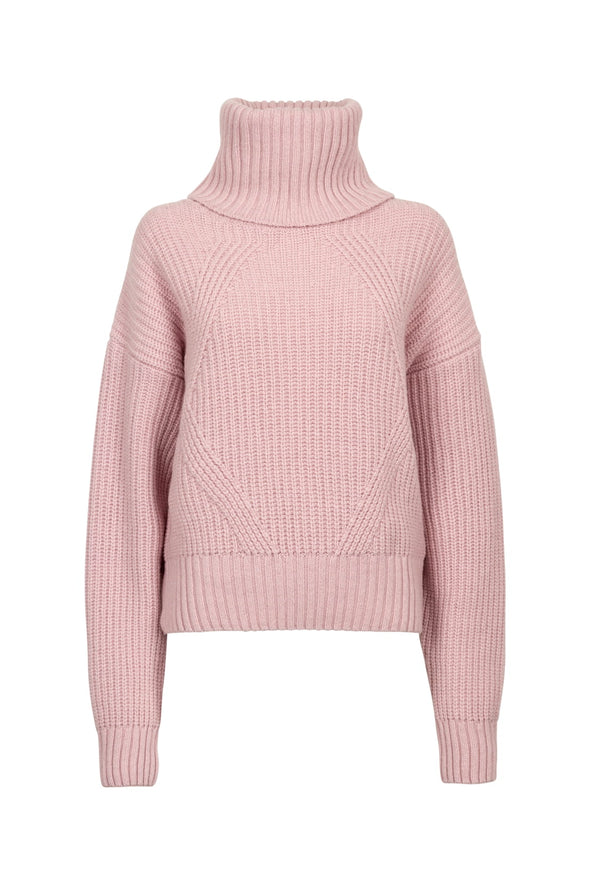 harvestclub-harvest-club-leuven-by-signe-artemis-turtleneck-knitted-sweater-rose