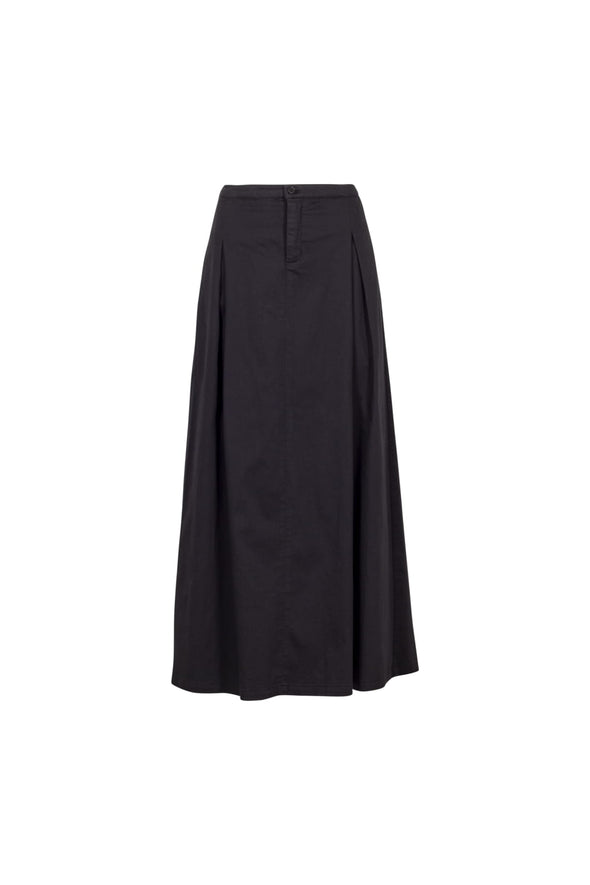 harvestclub-harvest-club-leuven-by-signe-ayla-skirt-black
