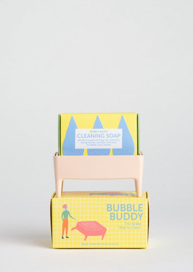 Harvestclub-Harvest-Club-Leuven-foekje-fleur-bubble-buddy-kit-powder-pink