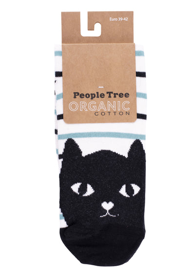 harvestclub-harvest-club-leuven-people-tree-cat-striped-socks-green