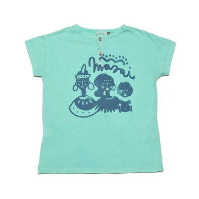 harvestclub-harvest-club-leuven-pinatapum-chico-t-shirt-sea-water-masai
