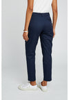 harvestclub-harvest-club-people-tree-claudia-trousers-navy