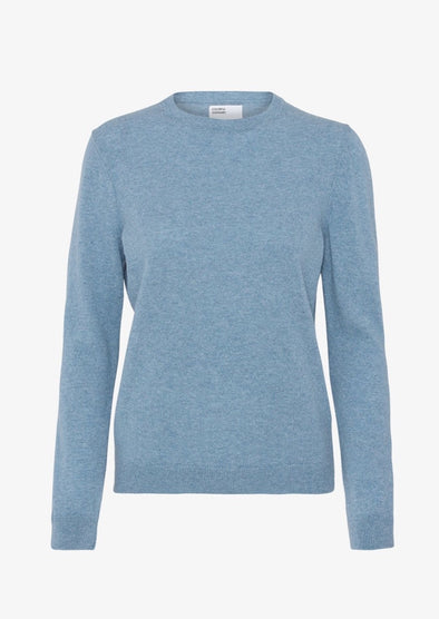 harvestclub-harvest-club-leuven-colorful-standard-merino-wool-crew-stone-blue