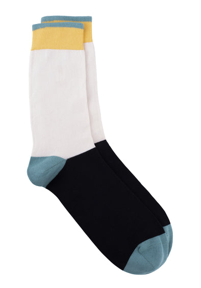 harvestclub-harvest-club-leuven-people-tree-colourblock-socks-green