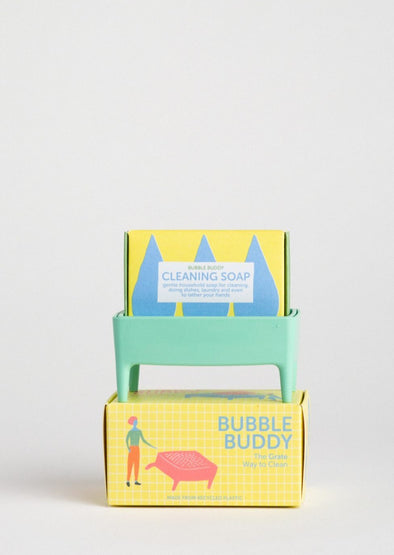 Harvestclub-Harvest-Club-Leuven-foekje-fleur-bubble-buddy-kit-mint