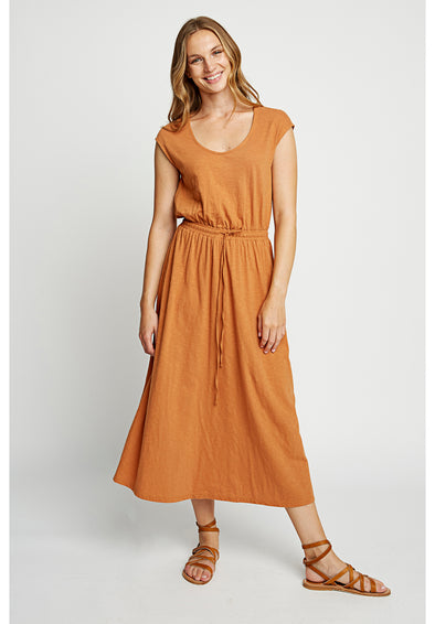 harvestclub-harvestclub-leuven-people-tree-debby-dress-hazel
