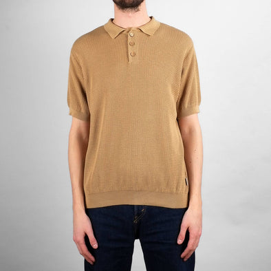 harvestclub-harvest-club-leuven-dedicated-gnesta-short-sleeve-sweater-beige