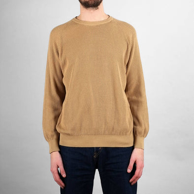 harvestclub-harvest-club-leuven-dedicated-kalmar-sweater-beige