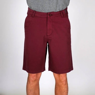 harvestclub-harvest-club-leuven-dedicated-nacka-chino-short-burgundy