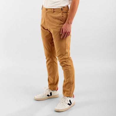 harvestclub-harvest-club-leuven-dedicated-sundsvall-chino-pants-khaki