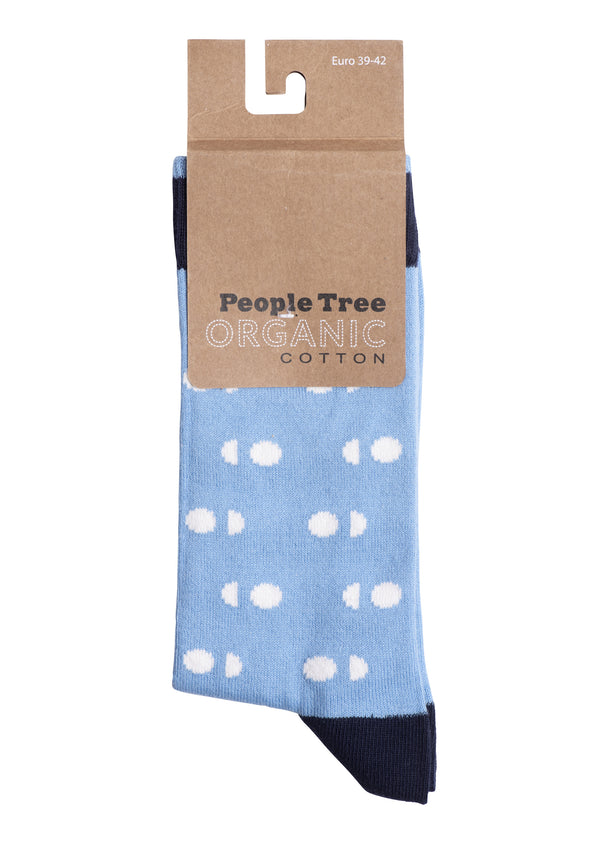 harvestclub-harvest-club-leuven-people-tree-double-dot-socks-blue