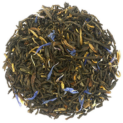 OR TEA Duke's Blue • Refill