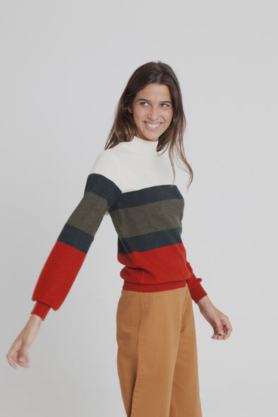 harvestclub-harvest-club-leuven-thinking-mu-turtleneck-sweater-ecru