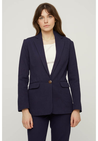 harvestclub-harvest-club-leuven-people-tree-eileen-blazer-navy
