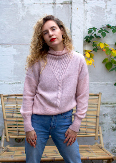 harvestclub-harvest-club-leuven-ekyog-caliame-sweater-poudre