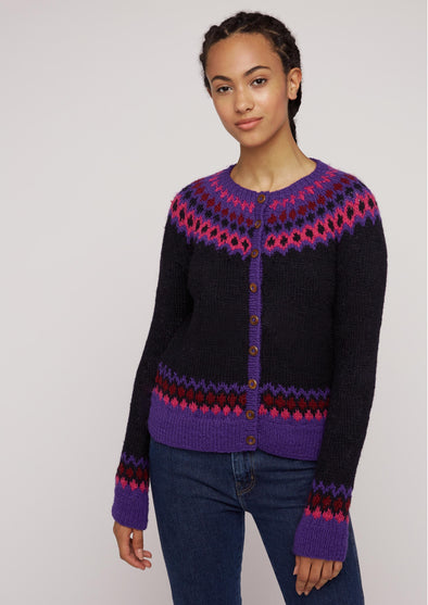 harvestclub-harvest-club-leuven-people-tree-fairisle-cardigan-navy