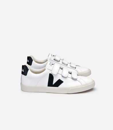 harvestclub-harvest-club-leuven-veja-esplar-leather-3-locks-extra-white-black-logo