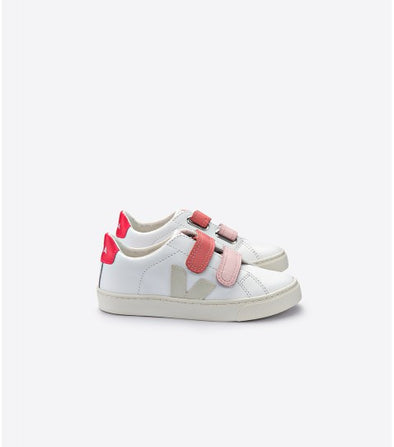 harvestclub-harvest-club-leuven-veja-junior-esplar-small-velcro-extra-white-pierre-velcro-rose