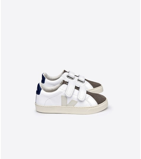 harvestclub-harvest-club-leuven-junior-esplar-small-velcro-leather-extra-white-moonrock-electric