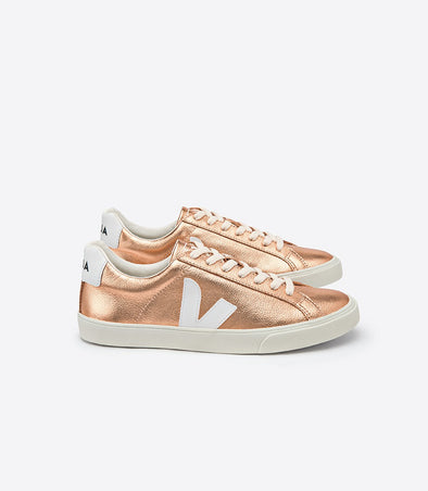 harvestclub-harvest-club-leuven-veja-esplar-low-logo-leather-venus-white