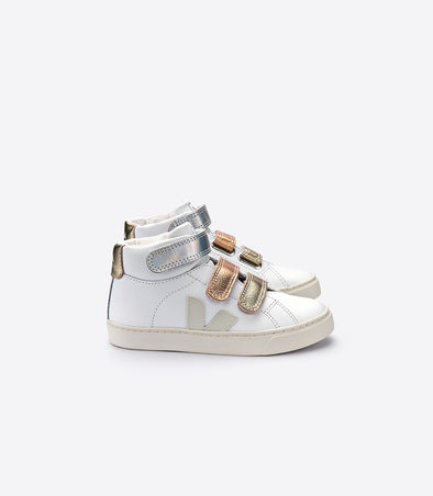 harvestclub-harvest-club-leuven-veja-junior-mid-small-velcro-leather-extra-white-shiny