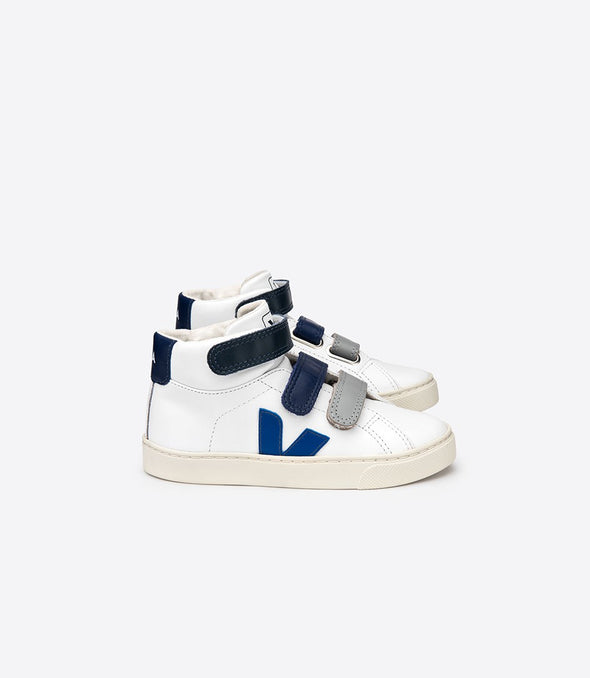 harvestclub-harvest-club-leuven-kid-mid-esplar-small-velcro-leather-extra-white-blue-velcro