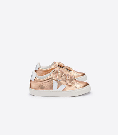 harvestclub-harvest-club-leuven-veja-junior-small-velcro-leather-venus-white