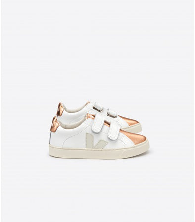 harvestclub-harvest-club-leuven-junior-esplar-small-velcro-leather-extra-white-venus