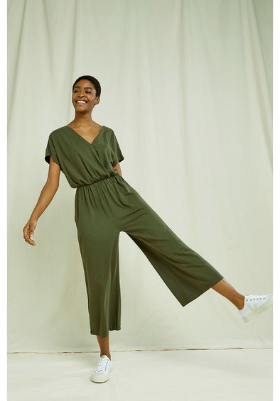harvestclub-harvest-club-leuven-people-tree-evelyn-jumpsuit-khaki