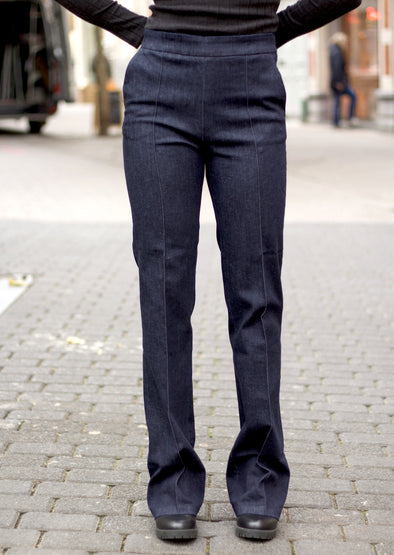 harvestclub-harvest-club-leuven-fam-kate-pants-dark-jeans