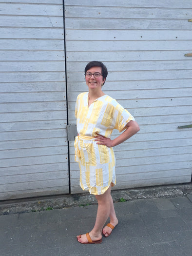 harvestclub-harvest-club-leuven-fam-maja-dress-yellow