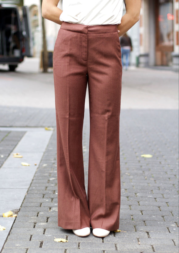 harvestclub-harvest-club-fam-julia-pants-maroon-wool