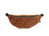 harvestclub-harvest-club-leuven-carlijnq-fanny-pack-corduroy-brown