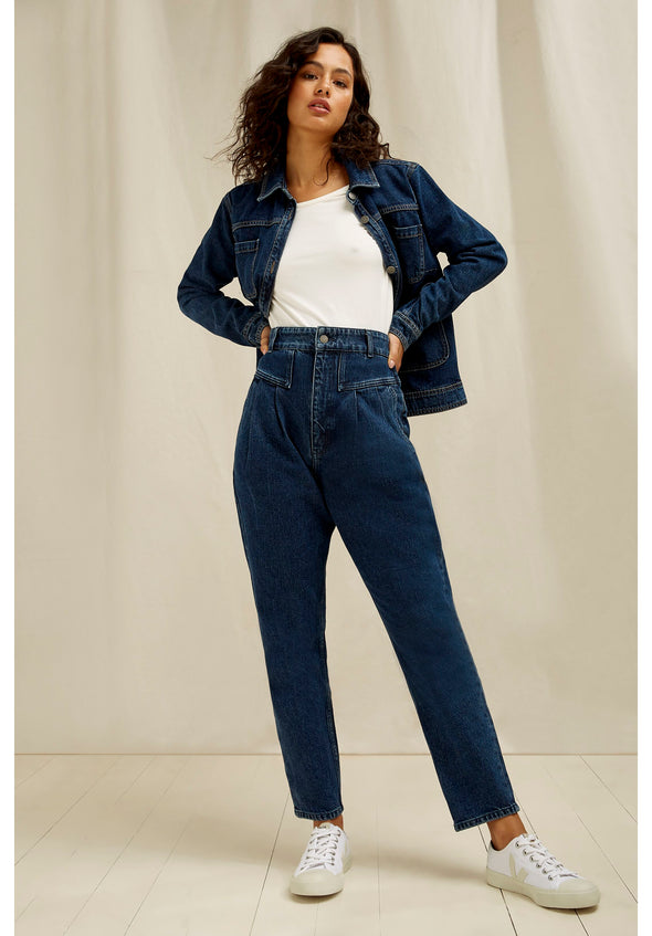 harvestclub-harvest-club-leuven-people-tree-federica-tapered-jeans