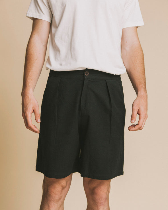 harvestclub-harvest-club-leuven-thinking-mu-fianga-short-phantom