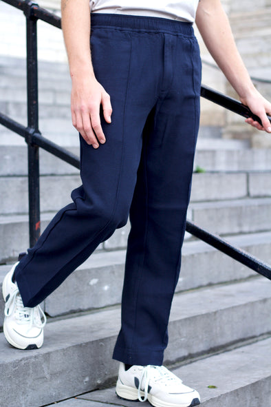 harvestclub-harvest-club-leuven-frisur-max-trousers-structured-navy