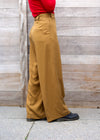 harvestclub-harvest-club-leuven-frisur-dido-trousers-golden-olive-tencel