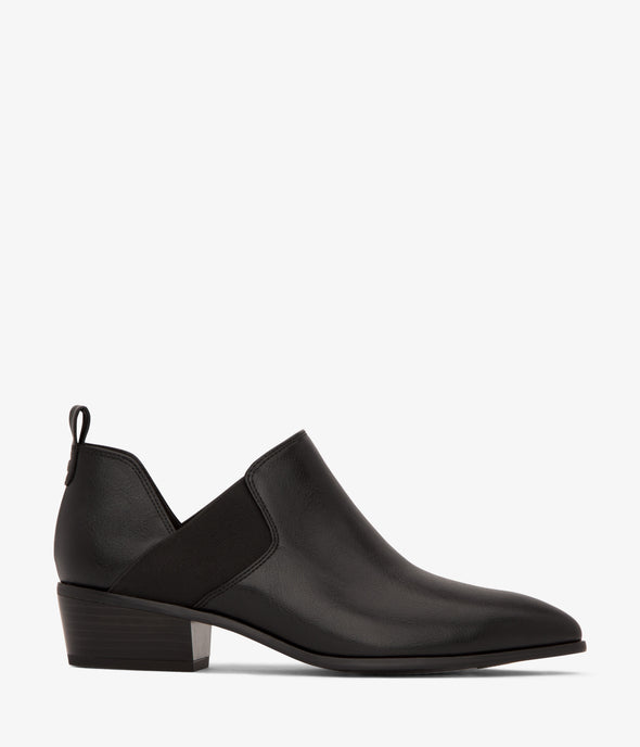 Matt & Nat Kendra Shoe • Black