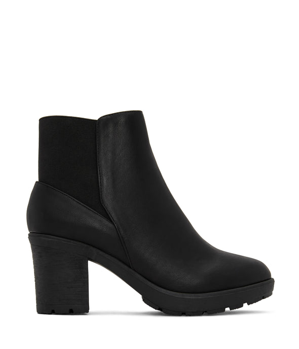 harvestclub-harvest-club-leuven-matt-nat-montroyal-boots-black
