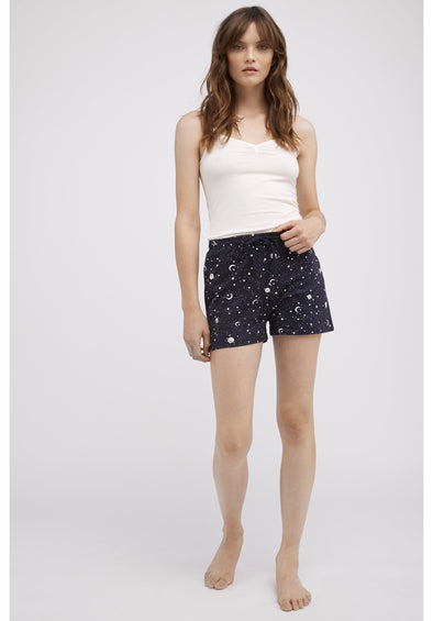 harvestclub-harvest-club-people-tree-galaxy-print-pyjama-shorts-navy