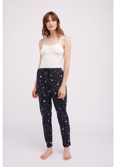 harvestclub-harvest-club-leuven-people-tree-galaxy-print-pyjama-trousers-navy