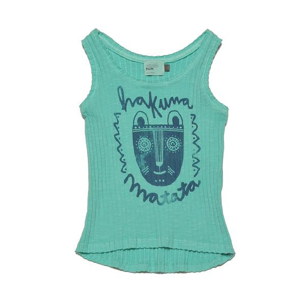 harvestclub-harvest-club-leuven-pinatapum-gaviota-tank-top-sea-water-hakuna-matata